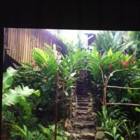 La Tree House Casita