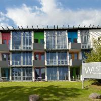 Westside Living
