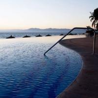 Ocean Terrace