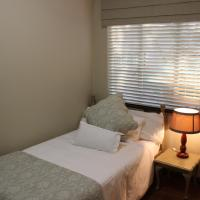 Wildevy Corporate Guesthouse