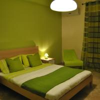 Magione Apartment&Rooms