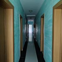 Marvel Hotel & Suites Annex