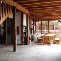 Guest House Daya