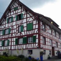 Landgasthof Winzelnberg