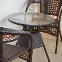Olive Apartments Entebbe