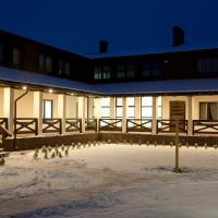 Guest House Alpine Valley