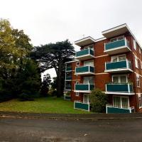 2 Sunnyhill House East