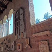 Domus Del Bizantino