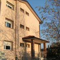 Guest Accommodation Kogoj