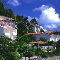 Reefside Villas - Whitsundays