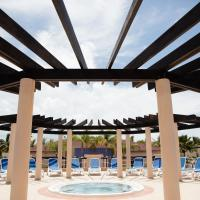 Sanctuary at Grand Memories Varadero - All Inclusive - Adults Only