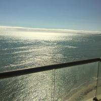 1402 Ocean View