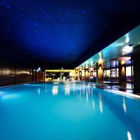 Santana Hotel & SPA