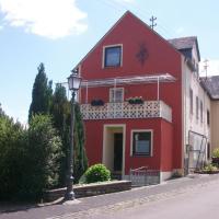 Haus Moselblick