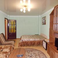 Apartment on Lenina 94