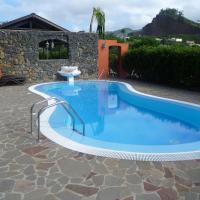 Holiday Home Luxusfinca auf Teneriffa