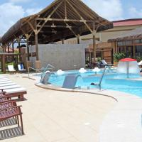 Grand Palladium Imbassaí Resort & Spa - All Inclusive