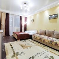 Apartment Viphome on Lenina 159