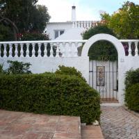 Praia da Luz - Private Villa