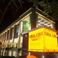 Coral Cove Hotels & Resorts