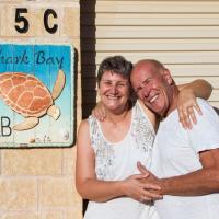 Shark Bay B&B