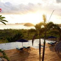 Endless Summer Lombok