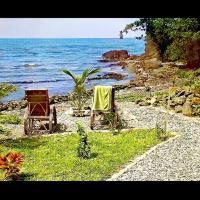 Talisay Garden Villa