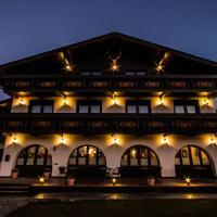 Villa Siana