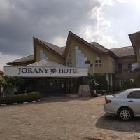 Jorany Hotel