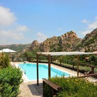 Villa Zagara:115282-87654