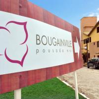 Bougainville Pousada Mar