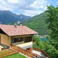 Two-Bedroom Apartment in Val di Ledro - Dos di Pur I