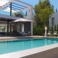 Villa Roure