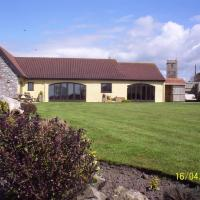 WILLOW BARN boutique B&B