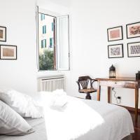 Porta Latina Apartment