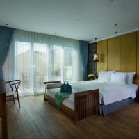 Meracus Hotel