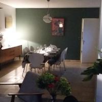 Maison Vintage Ardennes