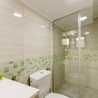 Seva Hotel Health Club