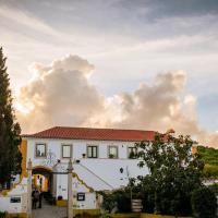 Quinta dos Machados - Country House, SPA e Eventos
