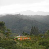 Casa Altura Holiday home