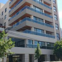 Apartamento Leguizamon