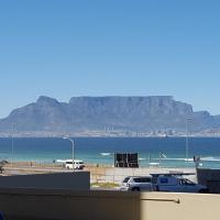 AG02 The Bay Blouberg