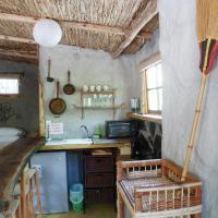 El Cielo Lodge Experience