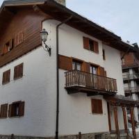 Maison Rosalp