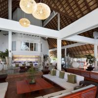 Royalton Hicacos - Adults Only