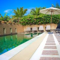 Royal Lee Resort and Spa