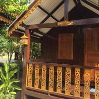 Siamthong Resort