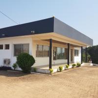Ewurafio Guesthouse
