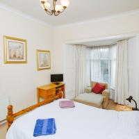 Summerhill Self Catering