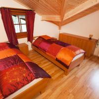 EuroParcs Resort Brunssummerheide 22